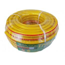 GF TRICOTOP hose 19 mm (3-4) 100 m Hoses