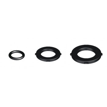 GF Repair kit for rubber seals Watering accessories