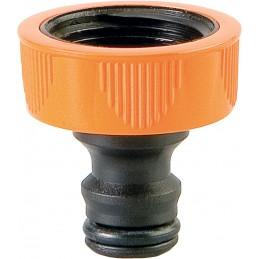 GF Crane - SOFT GRIP Watering accessories