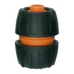 GF Réparateur raccordement - 1-2 - 5-8 - PVCAccessoires pour l'arrosage
