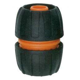 GF Réparateur raccordement - 3-4 - PVCAccessoires pour l'arrosage