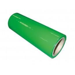 PROMASK Film de protection PE transparent - 1000mm x 100 mAdhésifs et protection