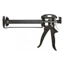 SOLID MULTI-COMPO gun 400...