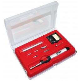 CFH SET gas soldering machine M028 Home