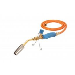 CFH Handsolder with 1.5 m gas hose - GT 2000 Soldering lamps