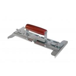 SCHWAN Tile carrier adjustable - PRO Home