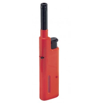 CFH Lighter MINI - 135 mm Various heating tools