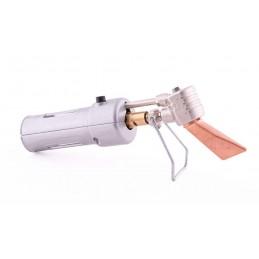CFH Autonomous Soldering Iron CFH with piezo, iron 235 gr. Soldering Irons