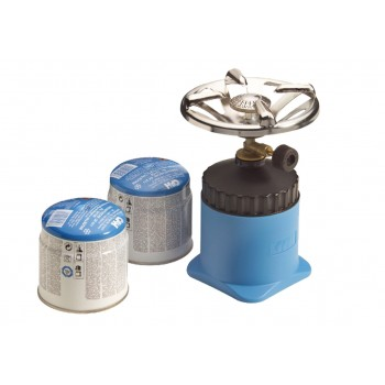 CFH Cooker - HAPPY CAMPER STAR Accessories for welding and heating tools