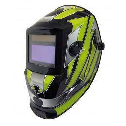 CFH Automatic welding helmet Welding Helmets
