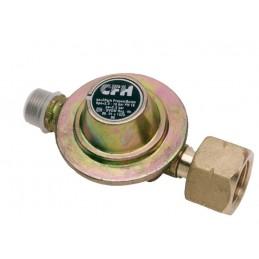 CFH Pressure regulator fixed pressure - 2.5 bar Home