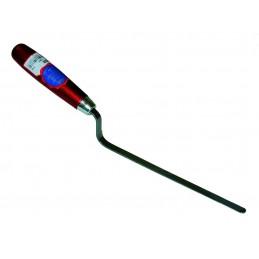 SCHWAN Flexible grout standard 180 x 14 x 1.5 mm Repairers