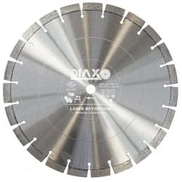 PRODIAXO Diamond disc WASER BETON S15W - 300 x 20.0 mm - PREMIUM Construction Home