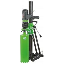 EIBENSTOCK Diamond auger set POWER LINE - PLD 182 + BST 182 V-S 60-P Core drills Machines-Drills Machines