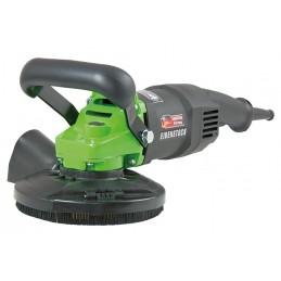 EIBENSTOCK Concrete grinder EBS 120.1 - 125 mm - 1400 W Home