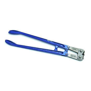 ECLIPSE Bolt cutter (head cutter) Eclipse, 600 mm (24) Home