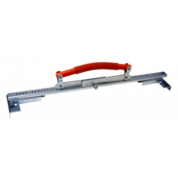 EDMA tile lifter - Adjustable from 380 to 625 mm Insertion tools