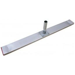 SOLID Égalisateur pour béton ALU - 1500mmAccueil