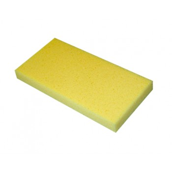 PINGUIN Hydro sponge 265 x 140 x 30 mm Plasterboards and sanding boards