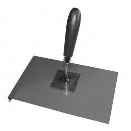 PINGUIN Palette de jointoyage gauche 230 x 150 mmPalettes à jointoyer
