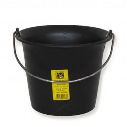 MONDELIN Construction bucket - Ecochok 11 L Home