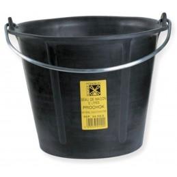 MONDELIN Bucket - PROCHOK 12 L Home