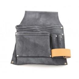 SOLID Nail and tool bag, ECO Home