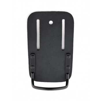 SOLID Hammer carrier fixed bracket Tool bag