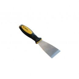 TAJIMA Cutter 50 mm - stainless steel Painter's Knives