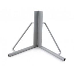 SOLID Mésureur pour angles en bétonMesureurs d'angle