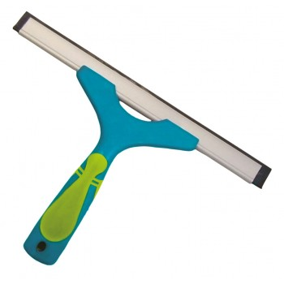 BATI-CLEAN Window wiper PRO SOFT-FEEL - 30 cm Squeegees