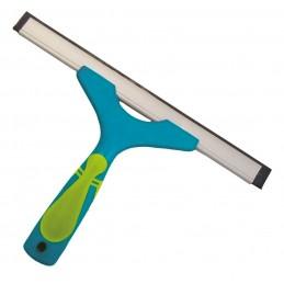 BATI-CLEAN Window wiper PRO SOFT-FEEL - 35 cm Squeegees