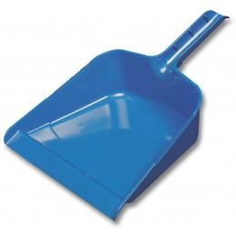 BATI-CLEAN Dustpan PVC large model Dustpans
