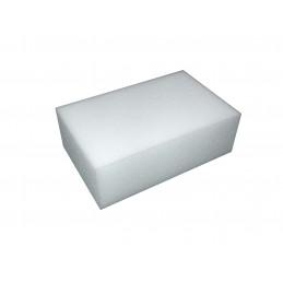 BATI-CLEAN Eco sponge 125 x 65 x 195 mm Sponges and tea towels