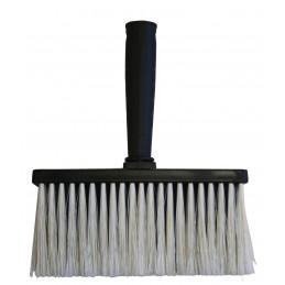 COLOR LINE Glue brush 170 x 80 mm, synthetic fibers Rectangular brushes