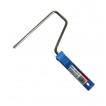 COLOR LINE Bracket paint roller 250 mm Accessories for painting