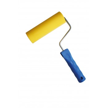 COLOR LINE Seam roller 150 mm Paint rollers