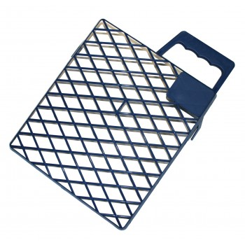 COLOR LINE Grille plastic 260 x 310 mm Accessories for painting