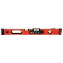 KAPRO spirit level DIGIMAN digital - 600 mm Levels