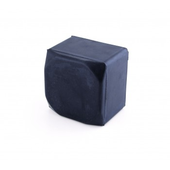 SOLID Rubber attachment for mallet 1200 gr Home