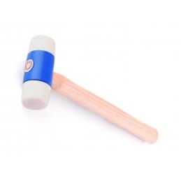 SOLID Nylon hamer n ° 3 -...