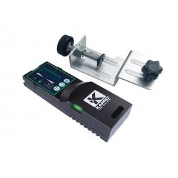 KAPRO LASER GREEN DETECTOR for green laser line Lasers