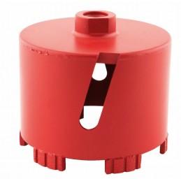 PRODIAXO Diamond Box auger...