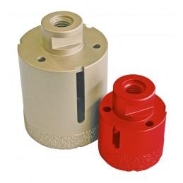 (L)PRODIAXO Dry auger - M14 - 102 mm(diam) - 35 mm Home