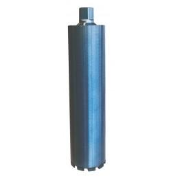 PRODIAXO Auxiliary drill bit 122 mm(diam) - 450 mm(L) - 1 1-4UNC - CD-W850 Home