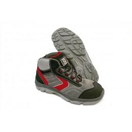 SECURX Safety shoe - TANAMI...