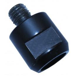 PRODIAXO Adapter M18 (F) x...