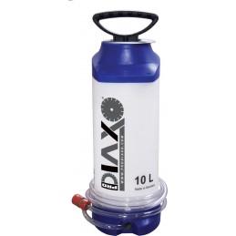 PRODIAXO Pressure tank for...