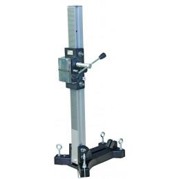EIBENSTOCK Tripod BST 250 - max. 250 mm - 995 mm(L) - universal chuck Home
