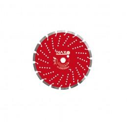 PRODIAXO Diamond Disc BLADE RUNNER - 300 x 25.4 mm - Top Construction Home